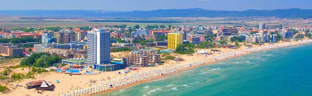 Картинки по запросу солнечный берег болгария